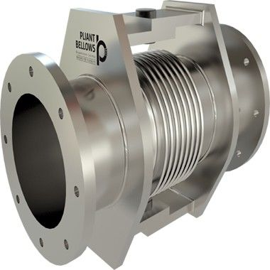 metal bellows | metal bellow manufacturer | bellows | in india